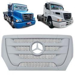 Grade do Capo do Mercedes-Benz Atron 1319 1635  2324