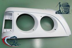 Moldura Farol MB Atron | 1319 2324 1635 Vacuum Forming