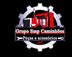 Loja Oficial do Grupo Smp