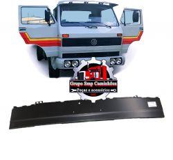 Painel Frontal Inferior da Cabine do Caminhão VW 11.130 12.140 | Cabines Latarias e Peças Para Caminhões
