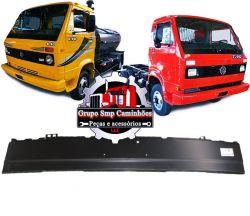 Painel Frontal Inferior da Cabine do Caminhão VW 6.80 6.90 7.90 | Cabines Latarias e Peças Para Caminhões